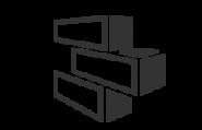 Icon_voegwerk